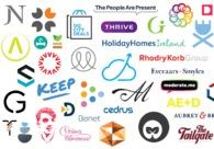 A great web design by Logo Designers UAE, Dubai, United Arab Emirates: Website, Marketing Website , Marketing , Design Only
