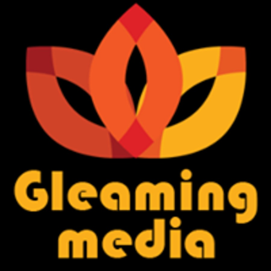 A great web design by Gleaming Media, Noida, India: