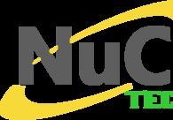 A great web design by NuCitrus Technologies, Usadba, Russia: