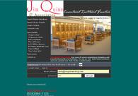 A great web design by Mogul Marketing, New York, NY:
