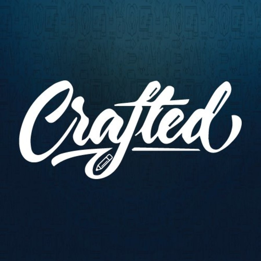 A great web design by Crafted Logo, Chicago, IL: