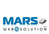 A great web design by Web design company in Bangalore - Mars Web Solution, Bangalore City, India: