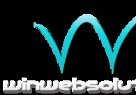 A great web design by Win Web Solutionz, Chennai, India: