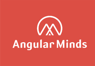 A great web design by Angular Minds, Pune, India: