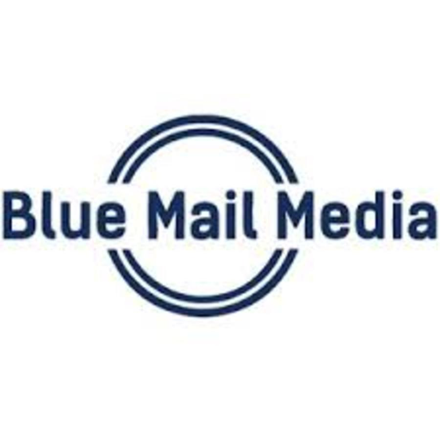 A great web design by Blue Mail Media, Irving, TX: