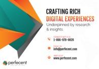 A great web design by Perfecent, Los Angeles, CA: Website, Portfolio , Service , Wordpress