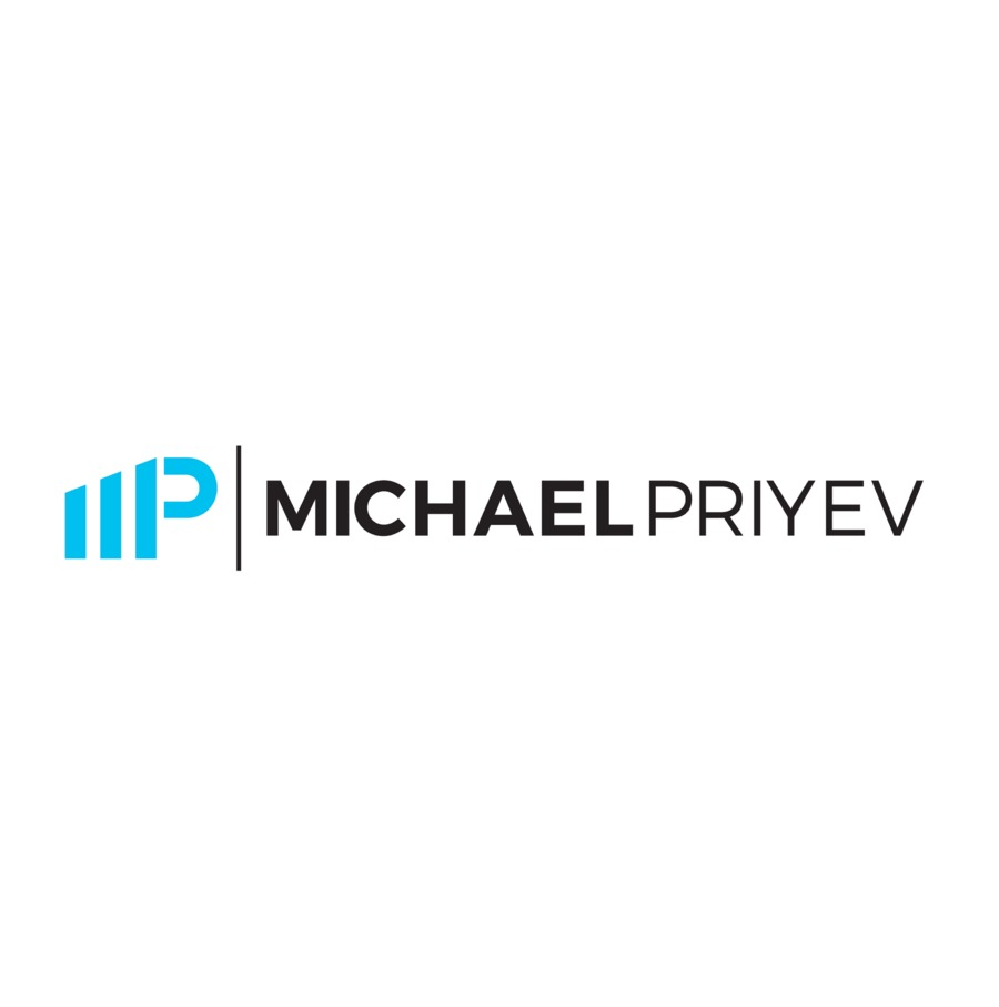 A great web design by Digital Marketing Agency Consultant | Michael Priyev, New York, NY: