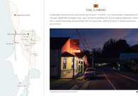 A great web design by Offset, San Francisco, CA: Responsive Website, Marketing Website , Food & Beverage