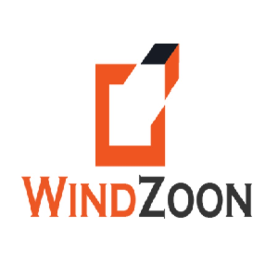 A great web design by Windzoon Technologies, Wyncote, PA: