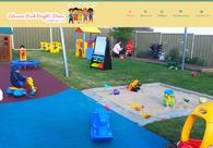 A great web design by BusinessWise Media, Sydney, Australia: