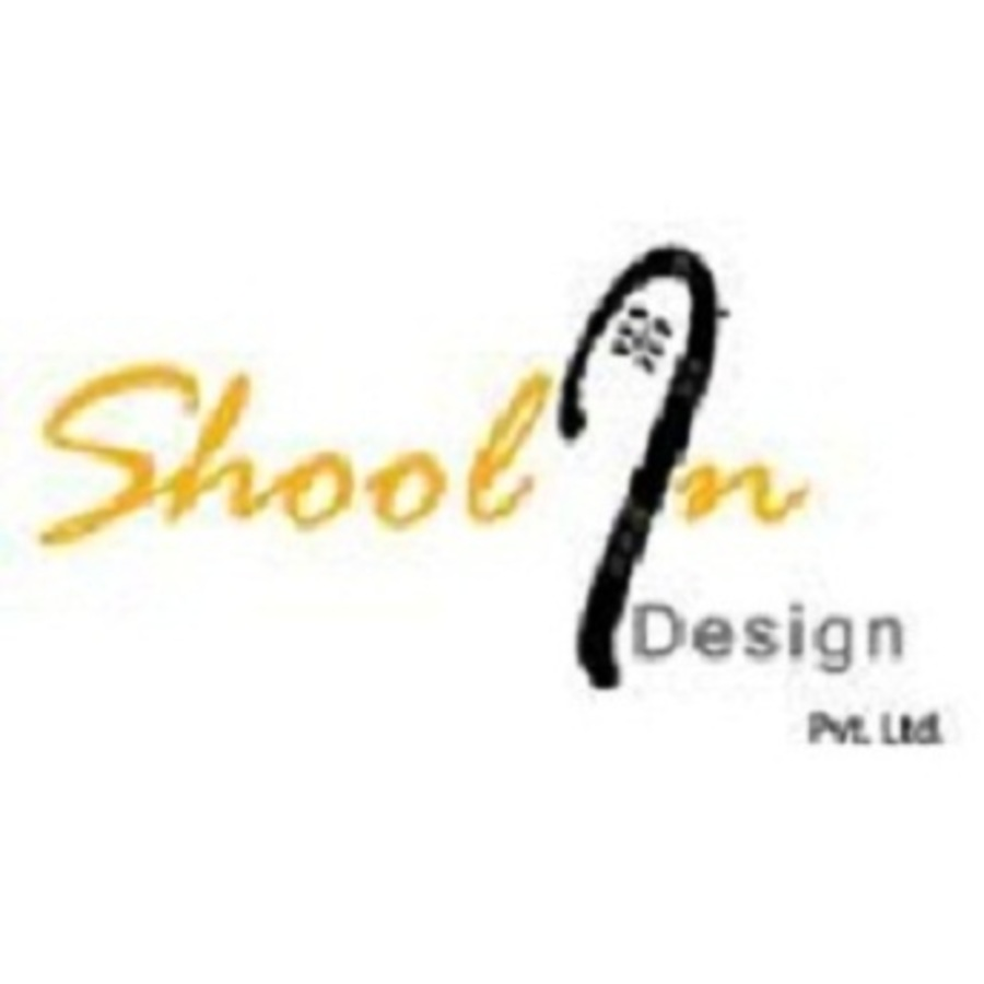 A great web design by Shoolin Design Pvt Ltd, Ahmedabad, India: