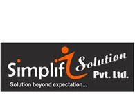 A great web design by Simplifi Solution Pvt.Ltd., Bhopal, India: