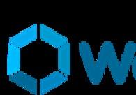 A great web design by Web Ratna LLP, Vadodara, India:
