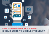 A great web design by Webwing Technologies, Nasik, India: Responsive Website, Marketing Website , Technology , PHP