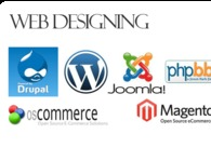 A great web design by Web Design and Seo Company , Coimbatore, India: