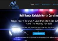 A great web design by Rocket 31, Denver, CO: