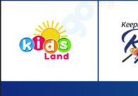 A great web design by Custom Logo Designing, Orlando, FL: