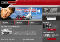 A great web design by ZXIS.com, Atlanta, GA: