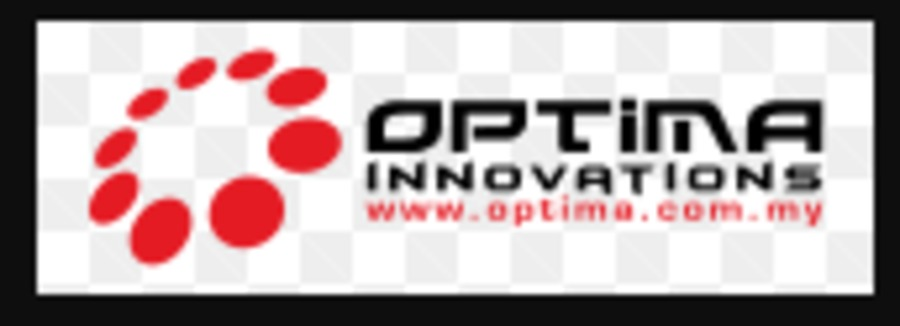 A great web design by Optima Innovations, Nilwood, IL: