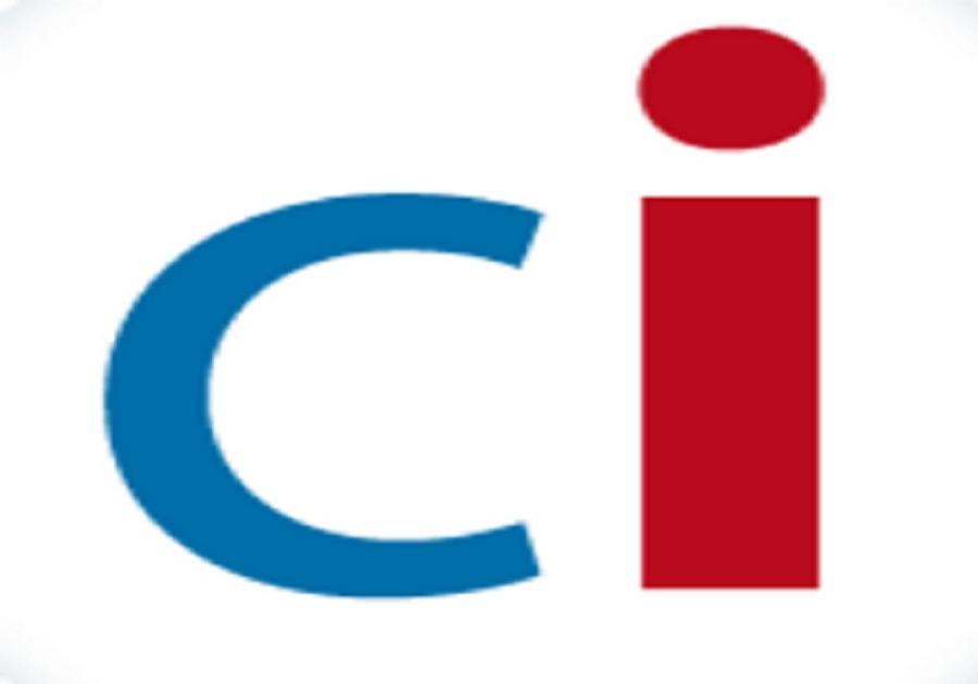 A great web design by Classic Informatics, Delhi, India:
