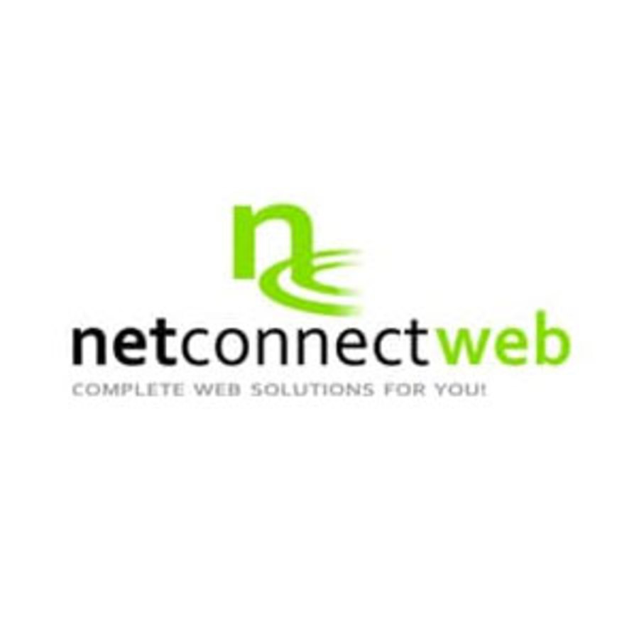 A great web design by NetConnect Web, Reading, PA: