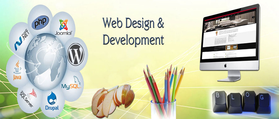 A great web design by Dbug Lab Pvt Ltd, Chandigarh, India: