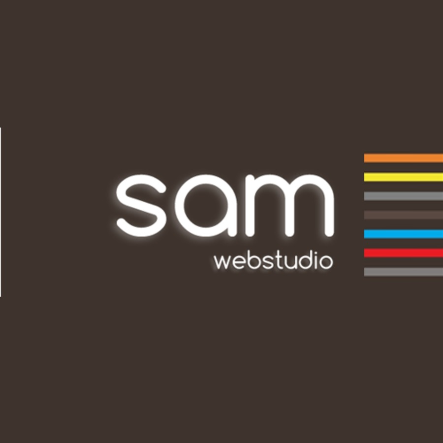 A great web design by SAM WEB STUDIO, New Delhi, India: