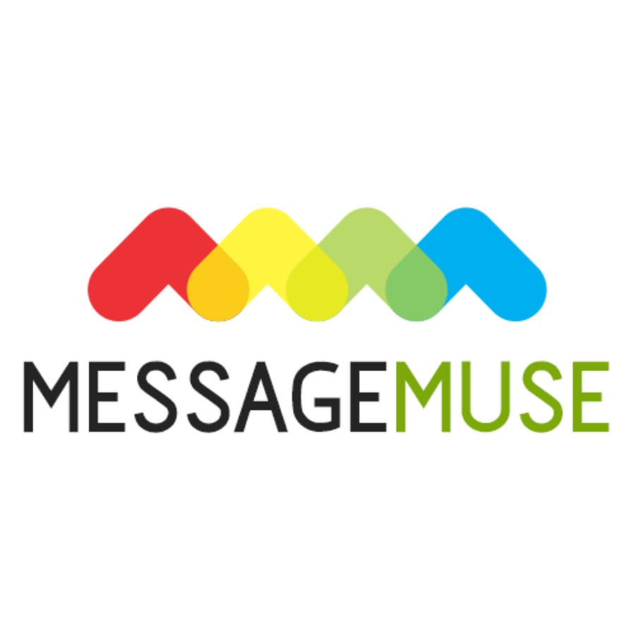 A great web design by MessageMuse Digital Agency, Columbia, MO: