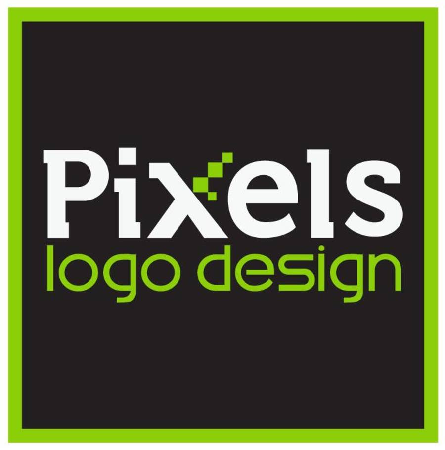 A great web design by Pixels Logo Design, California City, CA: Service