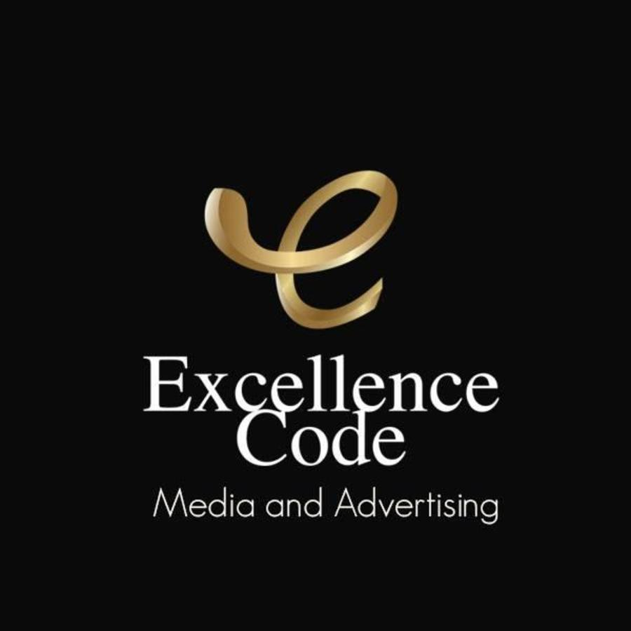 A great web design by Excellence Code, Dubai, United Arab Emirates: