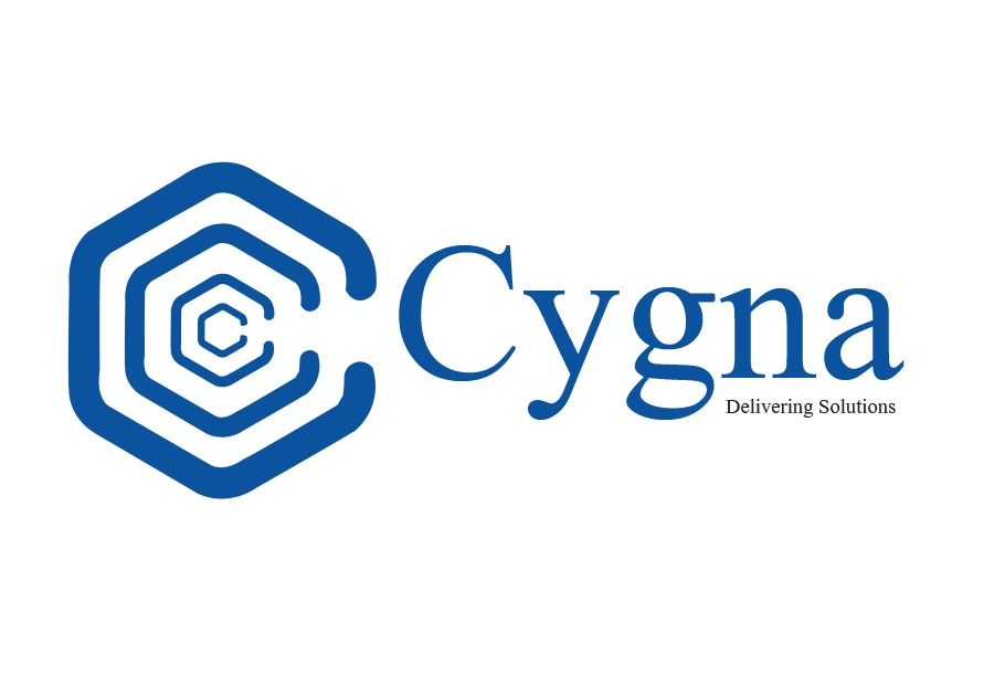 A great web design by  Cygna Software Pvt. Ltd. , Jaipur City, India: