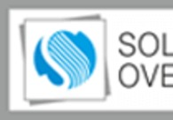 A great web design by Solitaire Overseas, Mumbai, India: Manufacturing