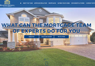 A great web design by www.OMIS.ca Web Designs, Barrie, Canada: