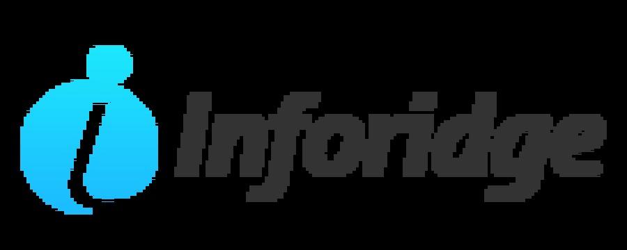 A great web design by Inforidge Technology, Noida, India: