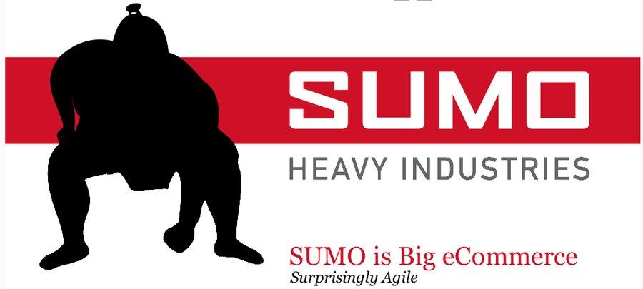 A great web design by SUMO Heavy Industries, Philadelphia, PA: