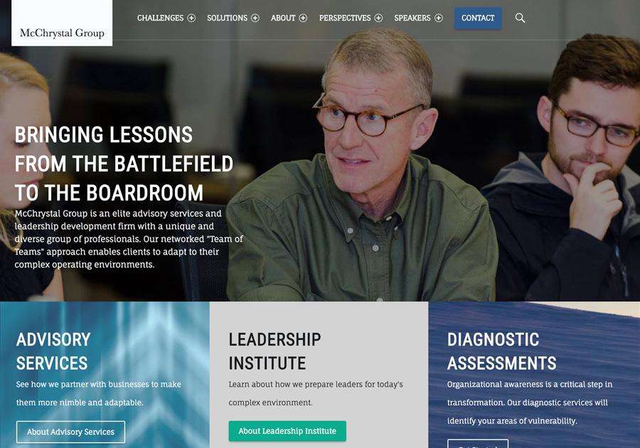 A great web design by Digital By Jess LLC, Washington D.c., DC: