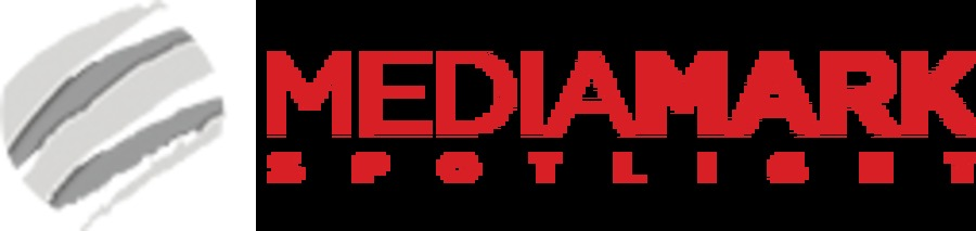 A great web design by MediaMark Spotlight, Pennsylvania Furnace, PA: