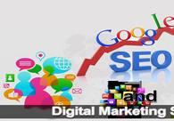 A great web design by Alliance IT Services, Delhi, India: Internet