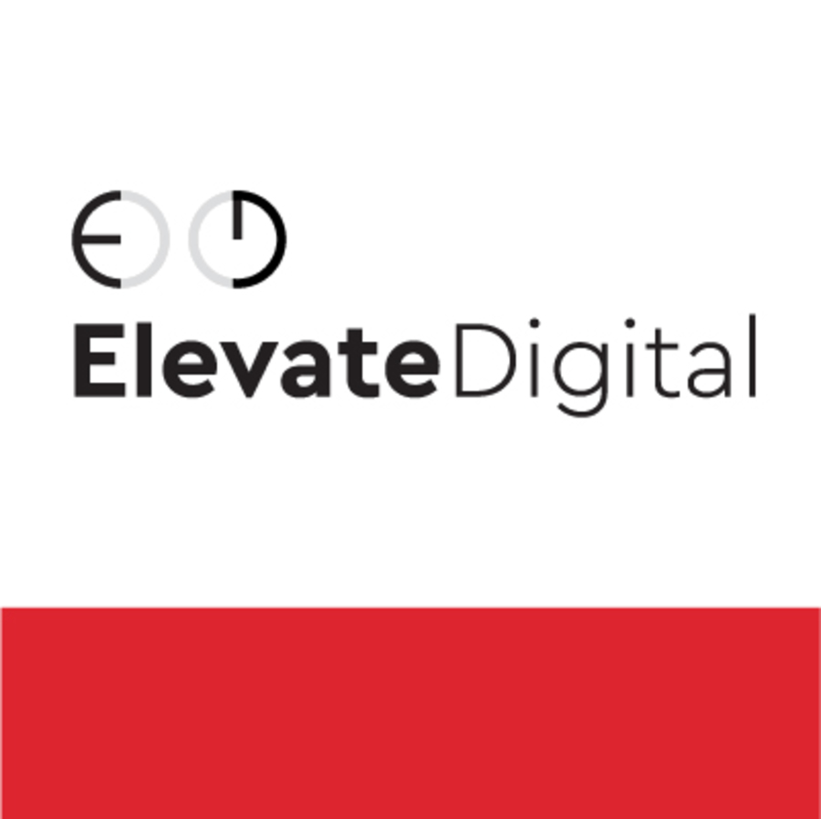 A great web design by Elevate Digital , Hong Kong, Hong Kong: