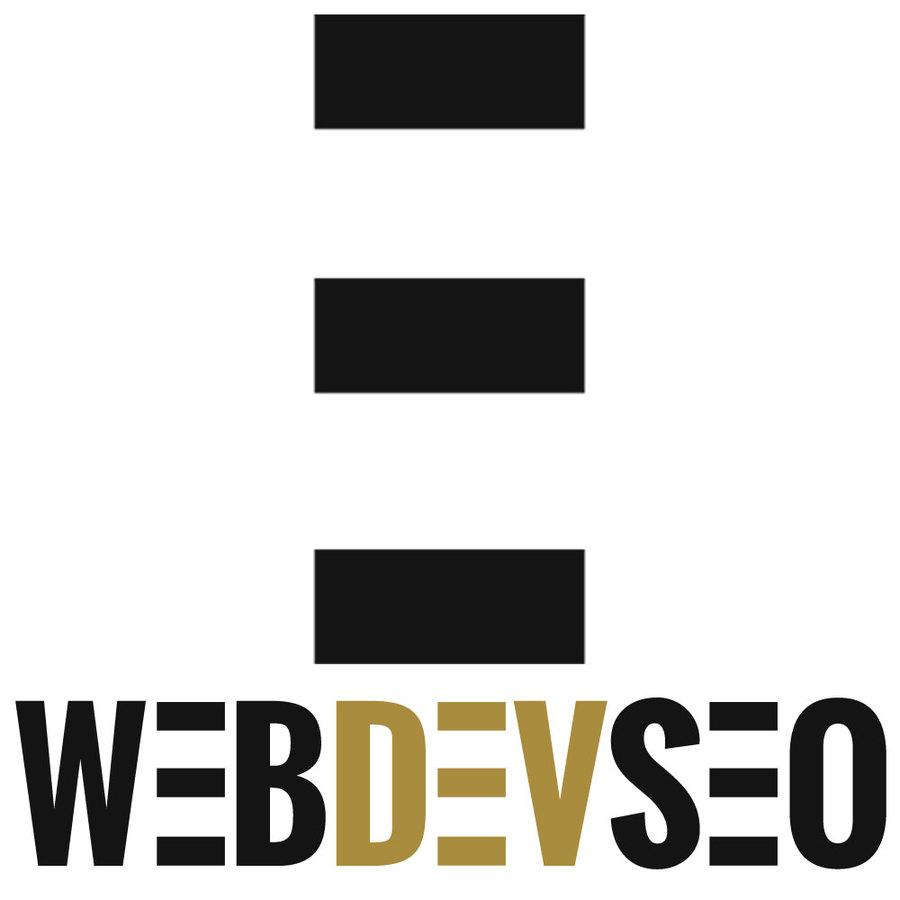 A great web design by webdevseo.pro, London, United Kingdom: