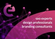 A great web design by creativenergy, Dublin, Ireland: Responsive Website, Marketing Website , Technology , Wordpress