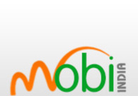 A great web design by Mobi India, Gurgaon, India: