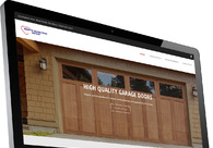 A great web design by 12khz SEO   Web Design   PPC, Cherry Hill, NJ: