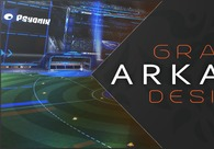 A great web design by Arkatrux, New York, NY: