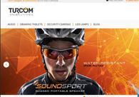 A great web design by Elogic Commerce, Chernivtsi, Ukraine:
