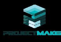 A great web design by Microhub Project Maker, Vadodara, India: