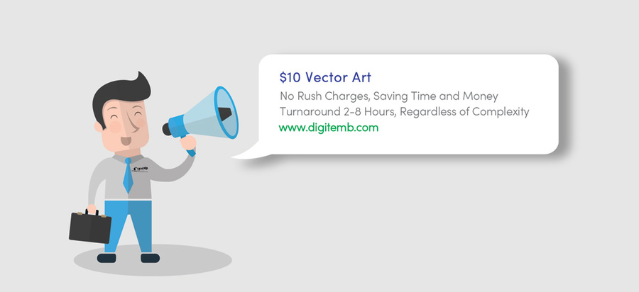 A great web design by Cheap Vector Art, New York, NY: