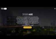 A great web design by webtechfeeders, Mumbai, India: