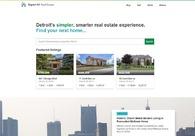 A great web design by Williamson Design L.L.C., Lansing, MI: