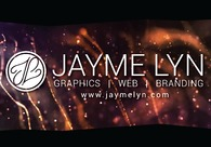 A great web design by Jayme Lyn Designs, Dallas, TX: